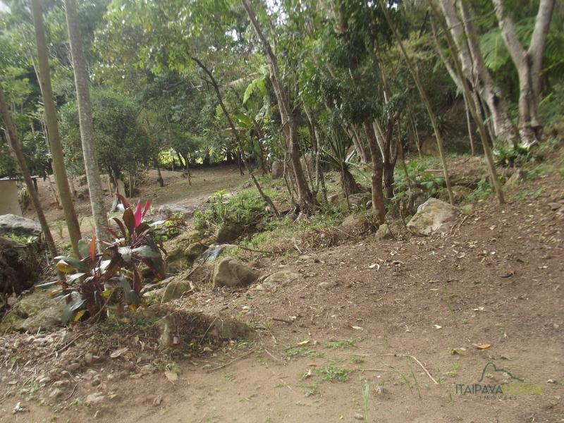 Terreno Residencial à venda em Vale das Videiras, Petrópolis - Foto 17