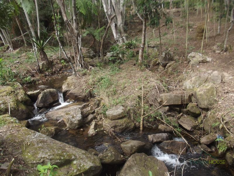 Terreno Residencial à venda em Vale das Videiras, Petrópolis - Foto 19
