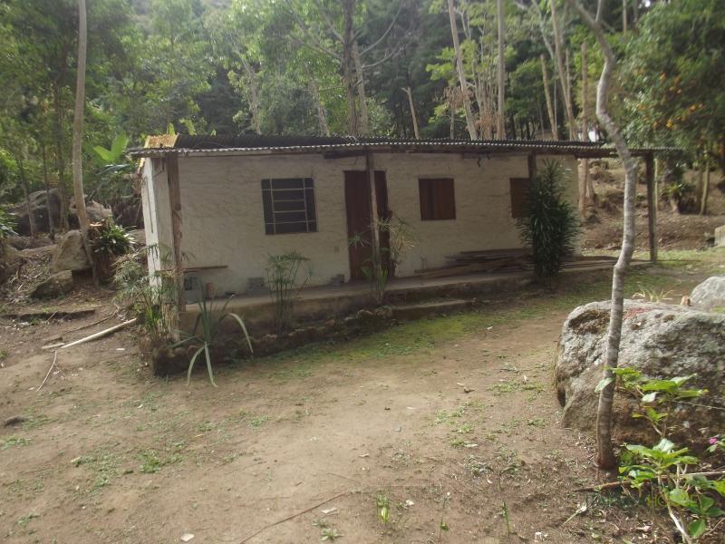 Terreno Residencial à venda em Vale das Videiras, Petrópolis - Foto 11