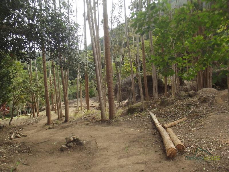 Terreno Residencial à venda em Vale das Videiras, Petrópolis - Foto 10