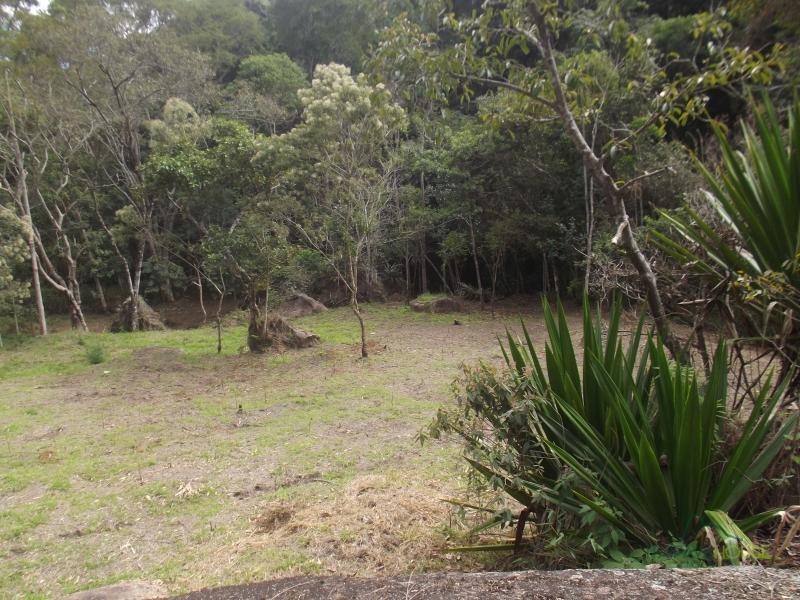 Terreno Residencial à venda em Vale das Videiras, Petrópolis - Foto 12