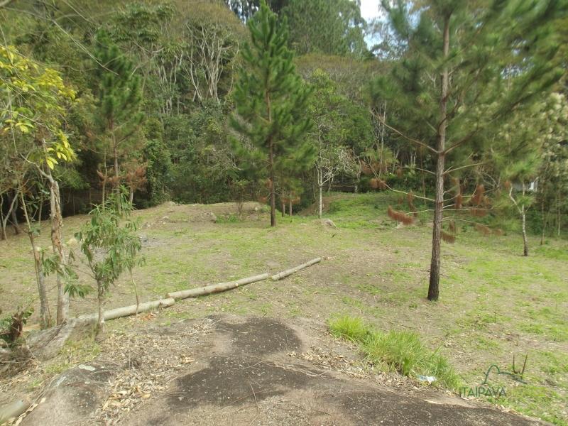 Terreno Residencial à venda em Vale das Videiras, Petrópolis - Foto 2