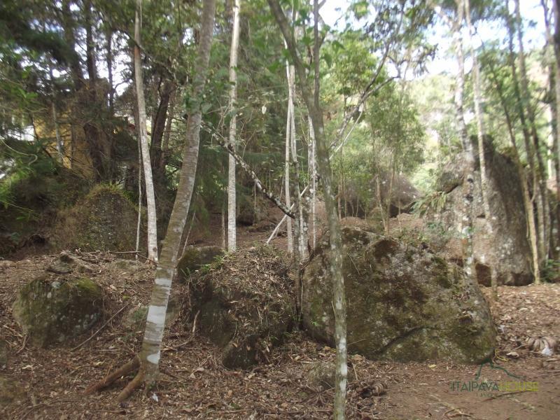 Terreno Residencial à venda em Vale das Videiras, Petrópolis - Foto 3
