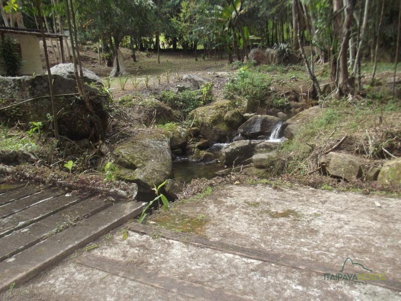 Terreno Residencial à venda em Vale das Videiras, Petrópolis - Foto 7