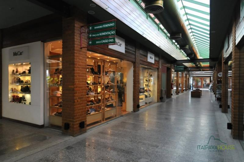 Loja à venda em Itaipava, Petrópolis - Foto 12