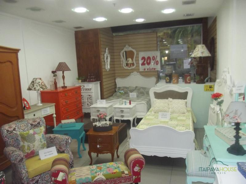 Loja à venda em Itaipava, Petrópolis - Foto 13