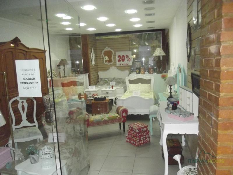 Loja à venda em Itaipava, Petrópolis - Foto 14