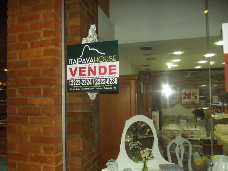 Loja à venda em Itaipava, Petrópolis - Foto 15