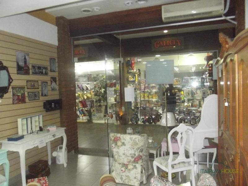 Loja à venda em Itaipava, Petrópolis - Foto 18