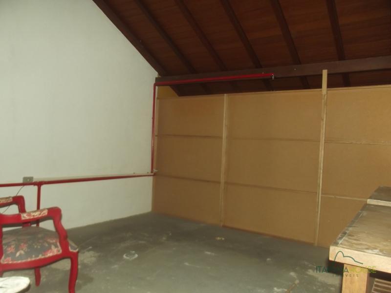 Loja à venda em Itaipava, Petrópolis - Foto 11