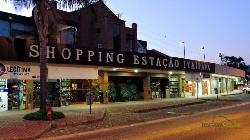 Loja à venda em Itaipava, Petrópolis - Foto 8