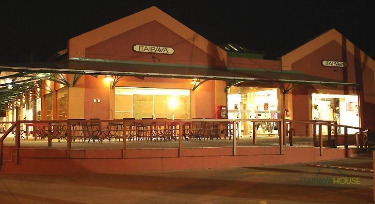 Loja à venda em Itaipava, Petrópolis - Foto 20