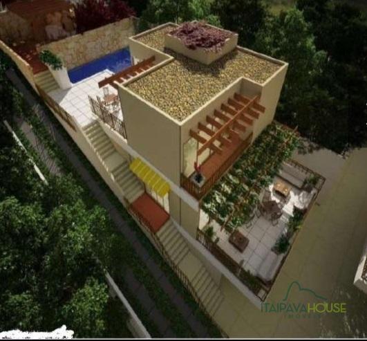 Apartamento para Alugar  à venda em Centro, Petrópolis - RJ - Foto 6