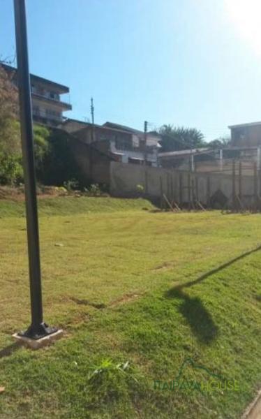 Apartamento para Alugar  à venda em Centro, Petrópolis - RJ - Foto 5