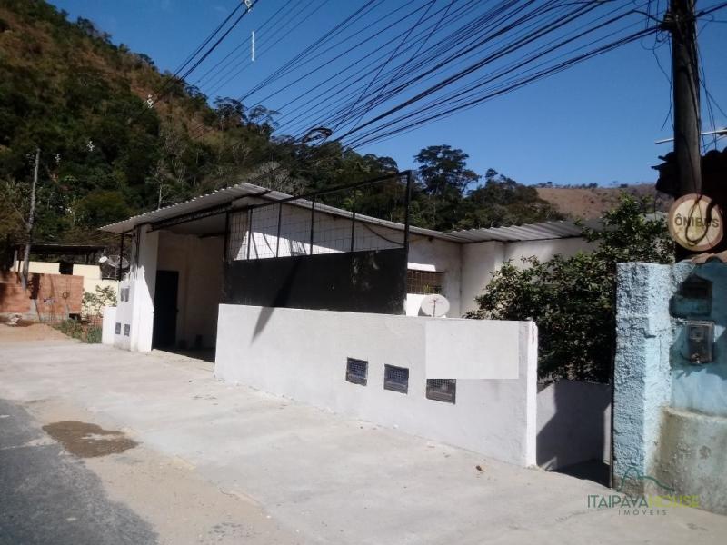 Imóvel Comercial para Alugar em Pedro do Rio, Petrópolis - Foto 2