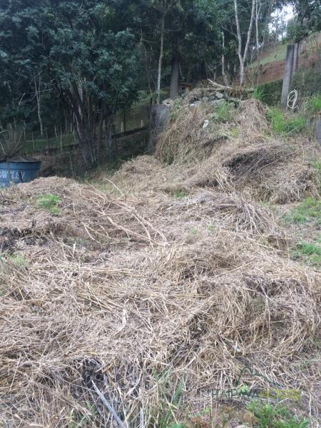 Foto - [1297] Terreno Residencial Petrópolis, Itaipava