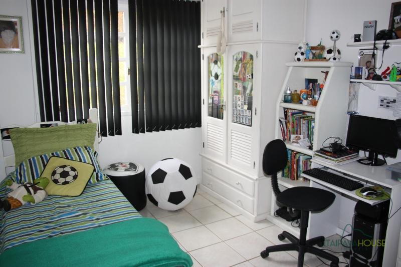 Foto - [1306] Apartamento Petrópolis, Corrêas