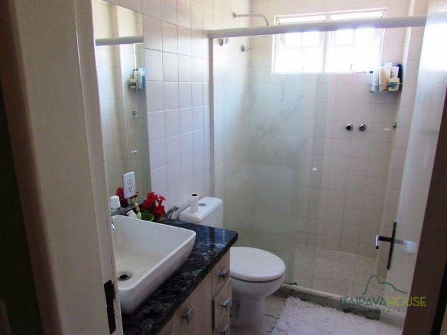 Foto - [1308] Apartamento Petrópolis, Corrêas