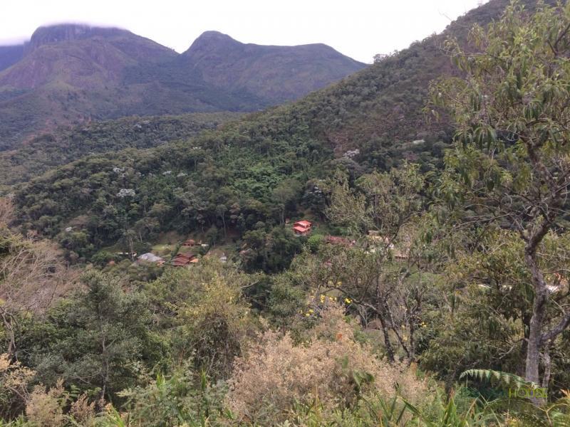 Terreno Residencial à venda em Araras, Petrópolis - RJ - Foto 12