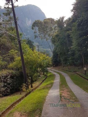 Terreno Residencial à venda em Araras, Petrópolis - RJ - Foto 18