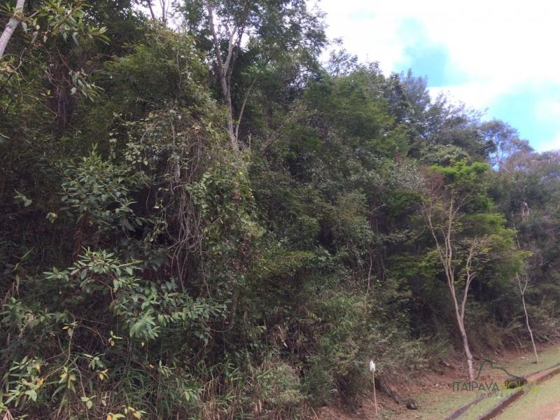 Terreno Residencial à venda em Araras, Petrópolis - RJ - Foto 13