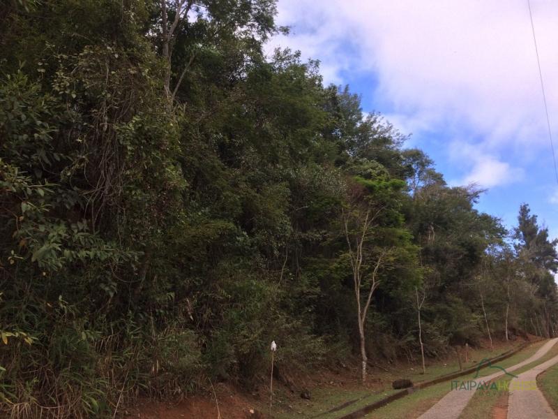 Terreno Residencial à venda em Araras, Petrópolis - RJ - Foto 17