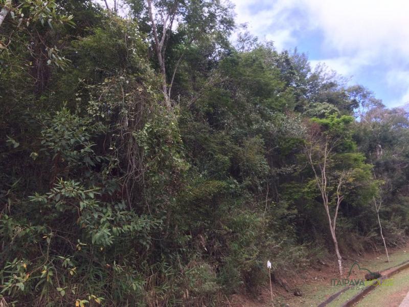 Terreno Residencial à venda em Araras, Petrópolis - RJ - Foto 11