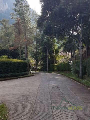 Terreno Residencial à venda em Araras, Petrópolis - RJ - Foto 19