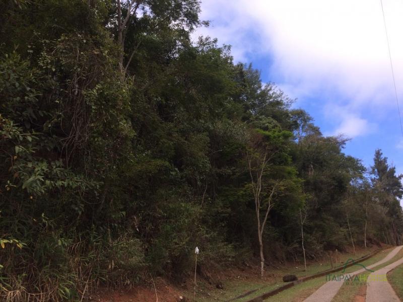 Terreno Residencial à venda em Araras, Petrópolis - RJ - Foto 16