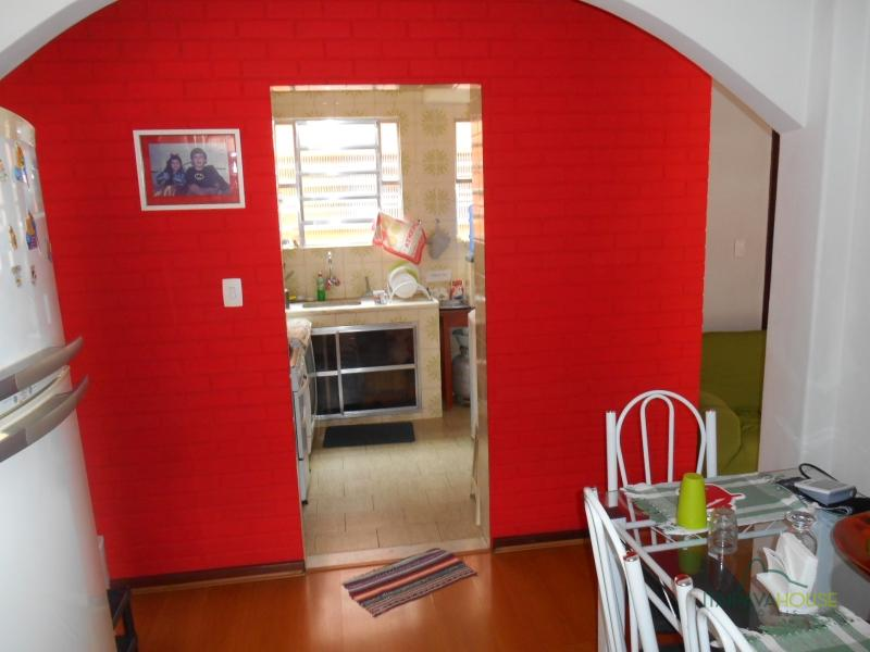 Apartamento à venda em Corrêas, Petrópolis - Foto 14