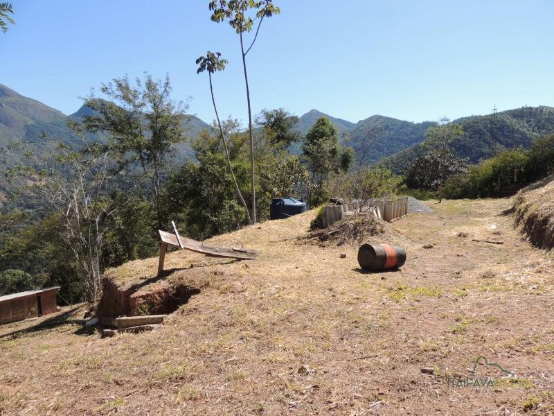 Foto - [1321] Terreno Residencial Petrópolis, Araras