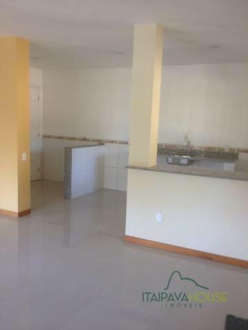 Casa à venda em Corrêas, Petrópolis - Foto 6