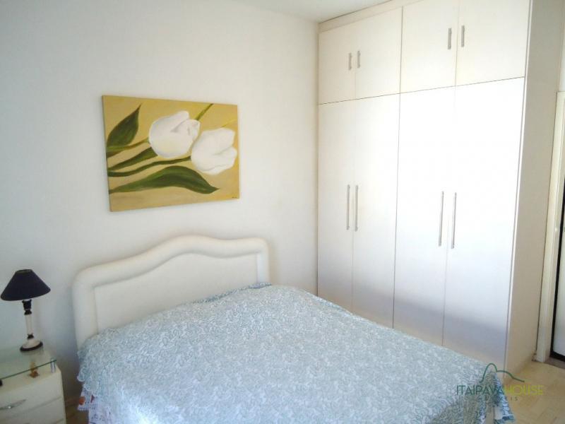 Apartamento à venda em Ipanema, Rio de Janeiro - Foto 13
