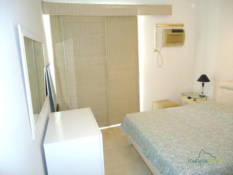 Apartamento à venda em Ipanema, Rio de Janeiro - Foto 12