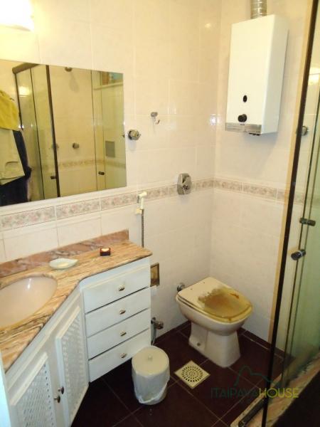 Apartamento à venda em Ipanema, Rio de Janeiro - Foto 11