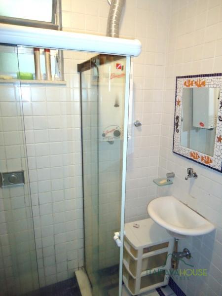 Apartamento à venda em Ipanema, Rio de Janeiro - Foto 9