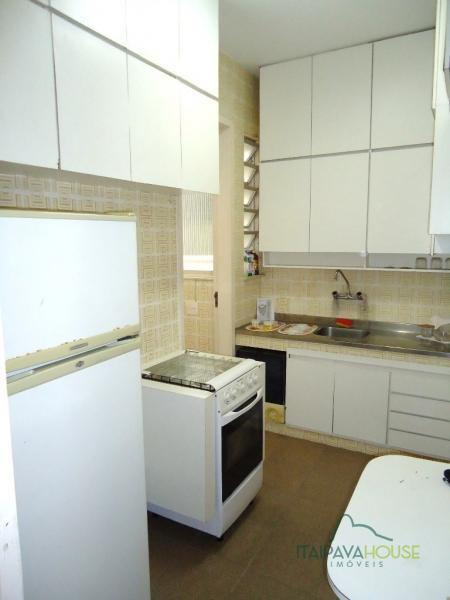 Apartamento à venda em Ipanema, Rio de Janeiro - Foto 7