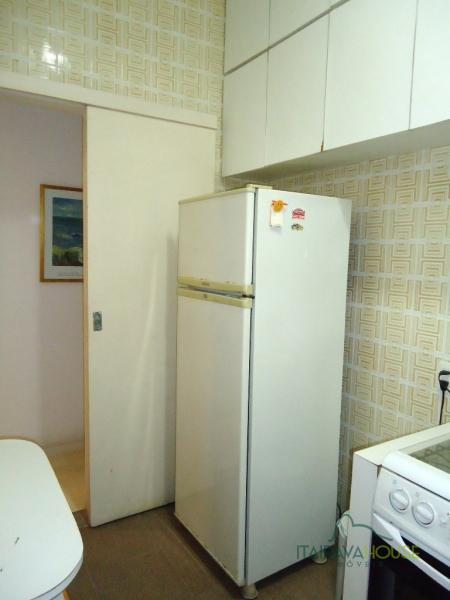 Apartamento à venda em Ipanema, Rio de Janeiro - Foto 6
