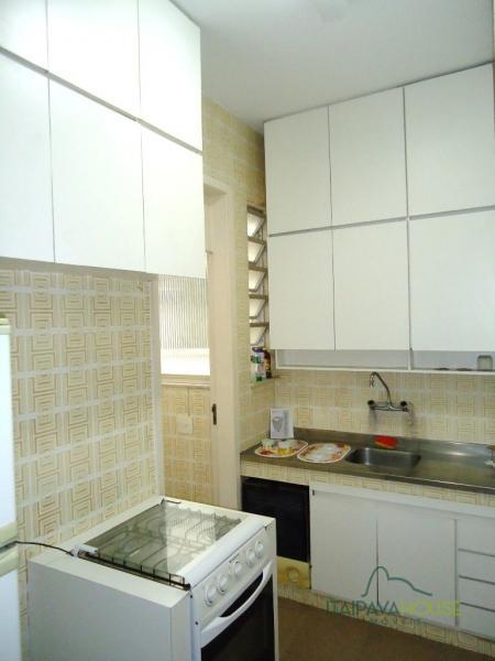 Apartamento à venda em Ipanema, Rio de Janeiro - Foto 5