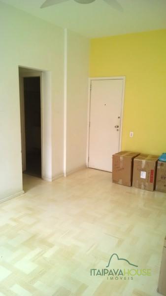 Apartamento à venda em Ipanema, Rio de Janeiro - Foto 3