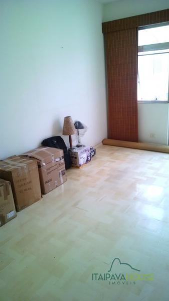 Apartamento à venda em Ipanema, Rio de Janeiro - Foto 2