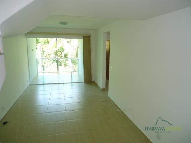 Cobertura à venda em Samambaia, Petrópolis - Foto 18