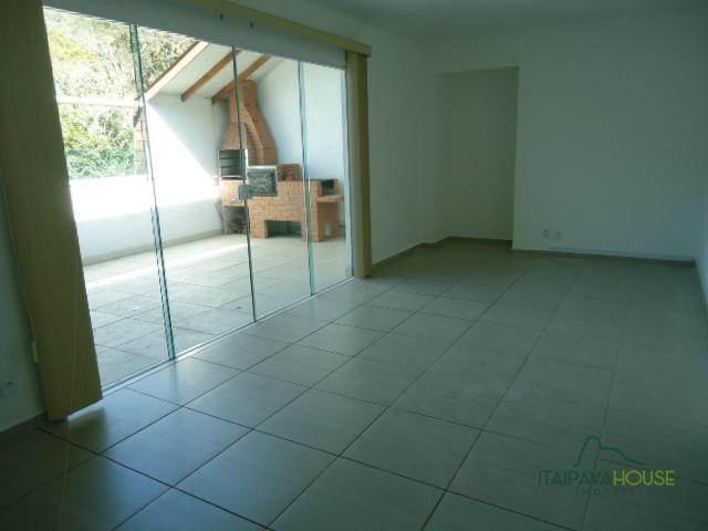 Cobertura à venda em Samambaia, Petrópolis - Foto 5