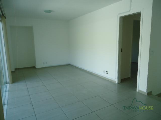 Cobertura à venda em Samambaia, Petrópolis - Foto 6