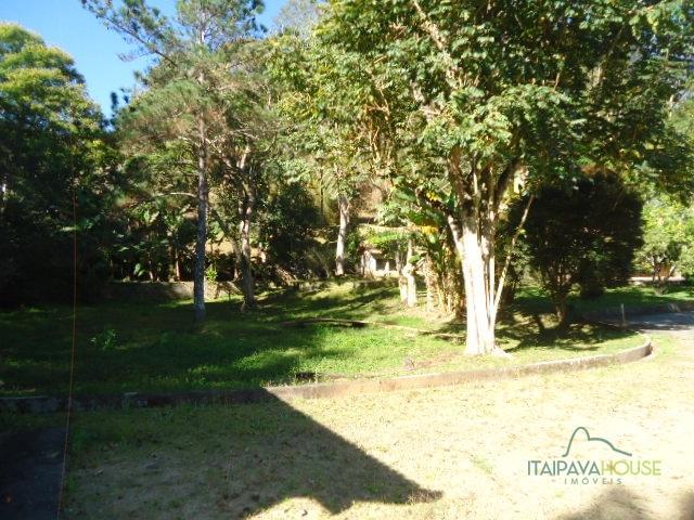 Foto - [1333] Casa Petrópolis, Itaipava