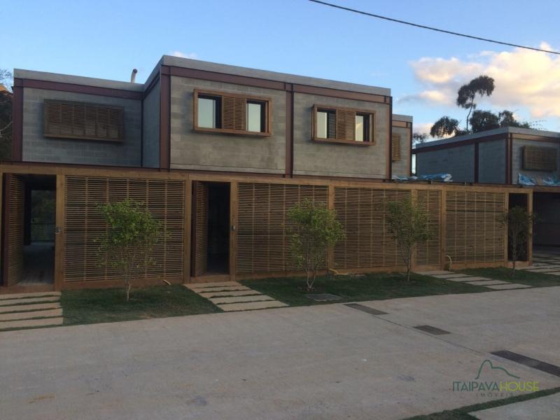 Casa à venda em Itaipava, Petrópolis - Foto 1