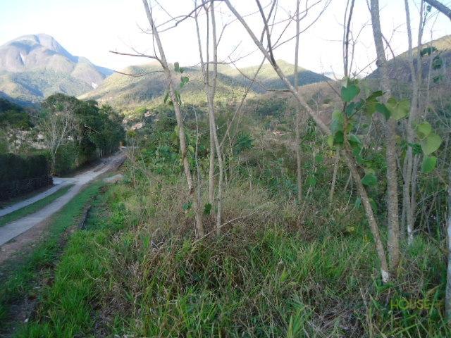 Foto - [1345] Terreno Residencial Petrópolis, Itaipava