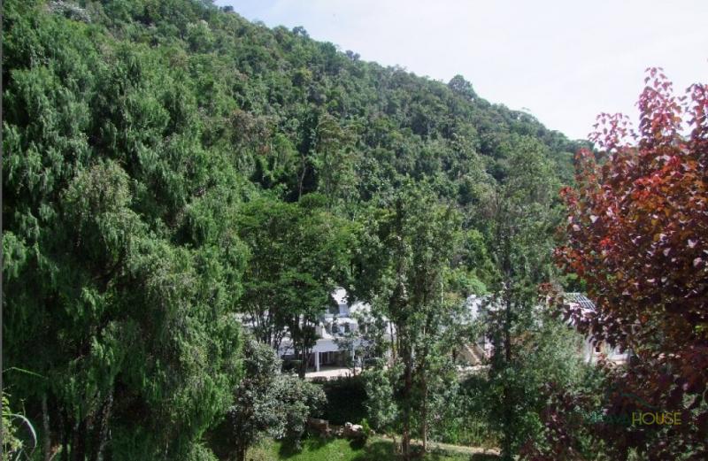 Casa à venda em Nogueira, Petrópolis - Foto 15