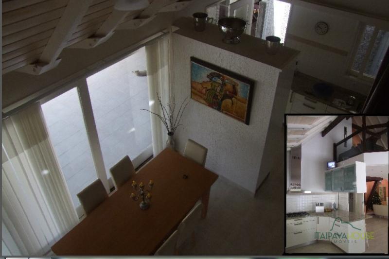 Casa à venda em Nogueira, Petrópolis - Foto 19