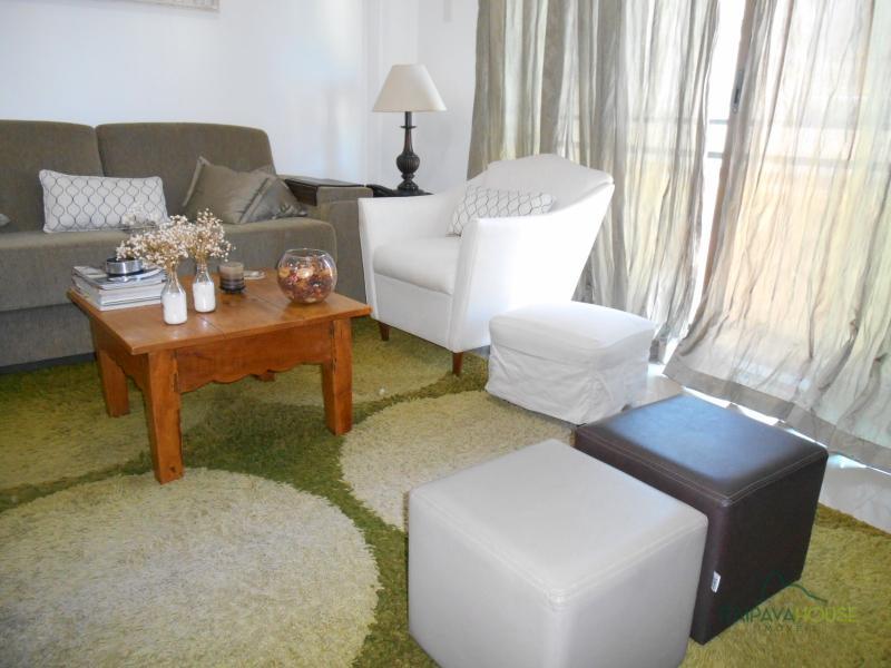 Apartamento para Temporada  à venda em Itaipava, Petrópolis - Foto 15
